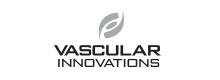Vascular Innovations