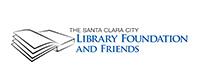SC Library Foundation Logo