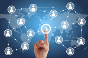 start-ups-network