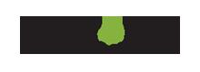 achronix_logo