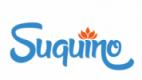 Suquino