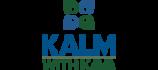 Kalm with Kava