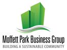 Moffett Park Business Group