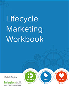 lcm-workbook