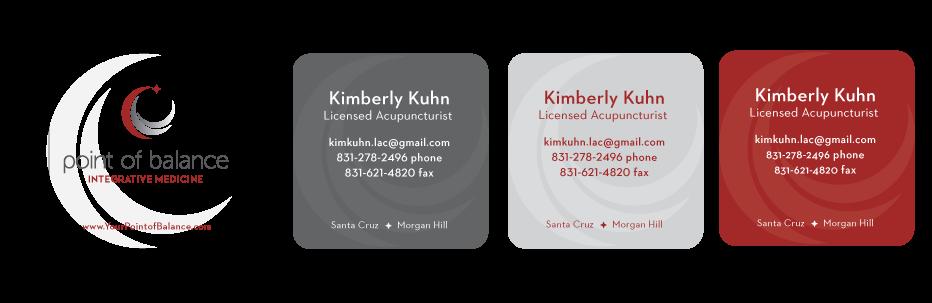 Pob business cards pob business cardsroberta kiphuth2017 07 01t1907580000 colourmoves